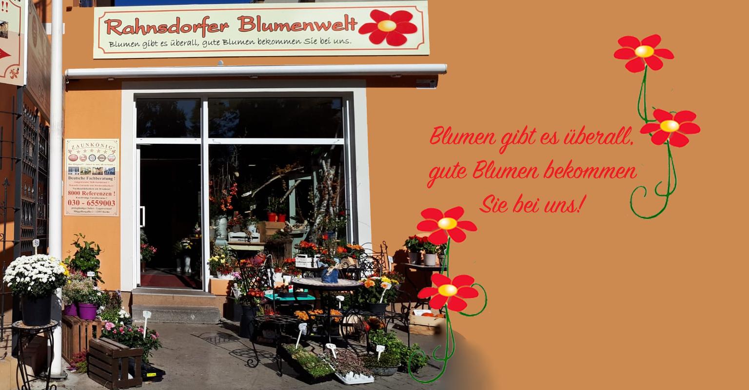 Blumenwelt_Berlin_Rahnsdorf_Slogan_
