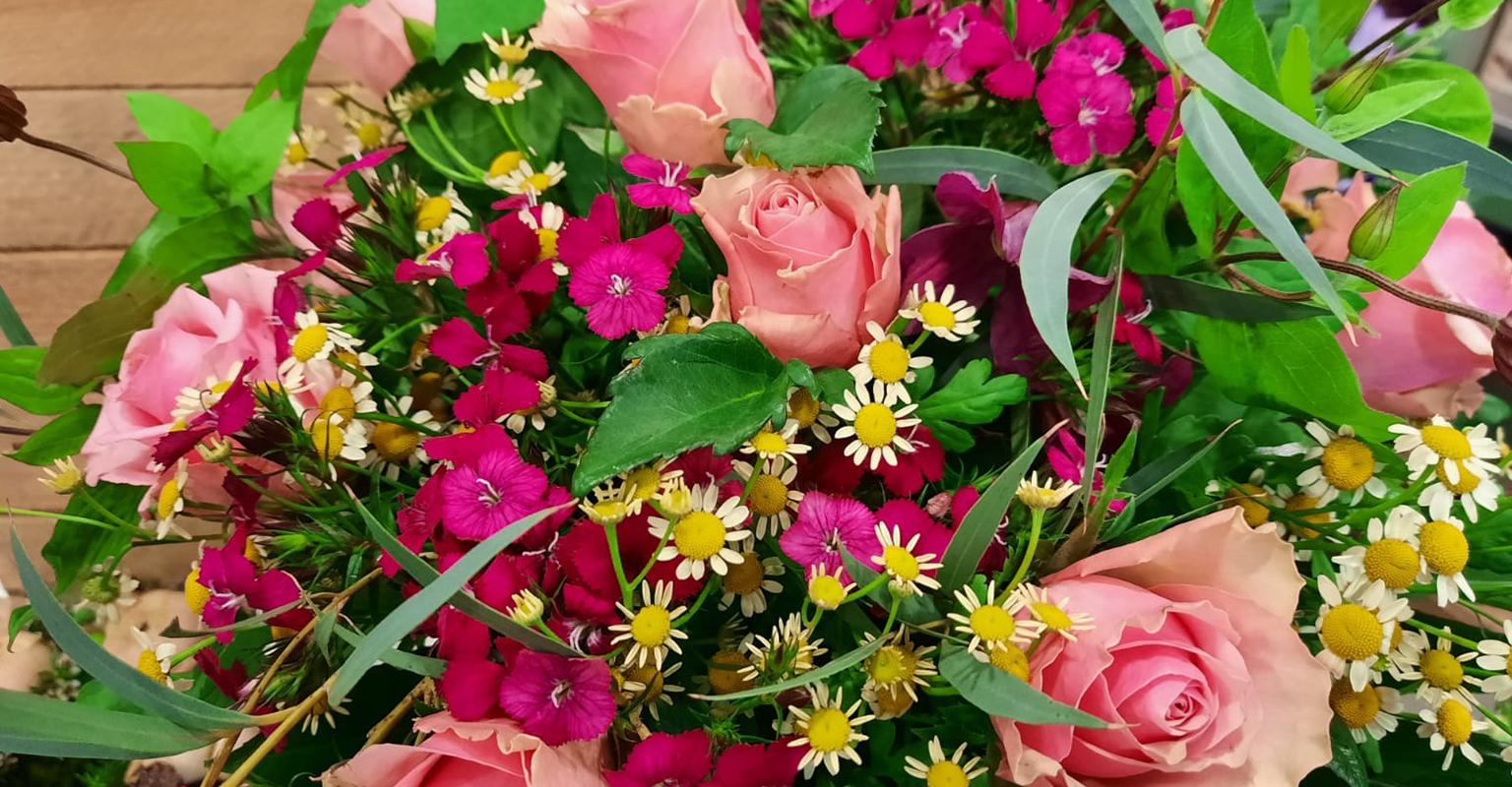 Rahnsdorfer Blumenwelt_Slider_aktuell